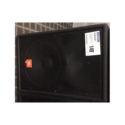 JBL Mpro Mp215 Unpowered Speaker-thumbnail