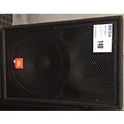 JBL Mpro Mp215 Unpowered Speaker