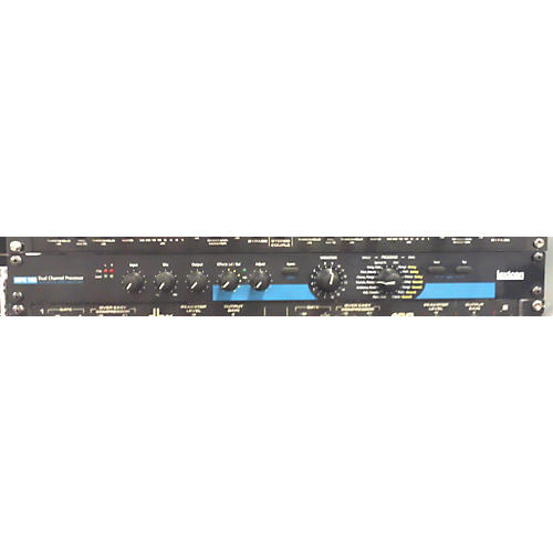 Lexicon Mpx100 Multi Effects Processor-thumbnail