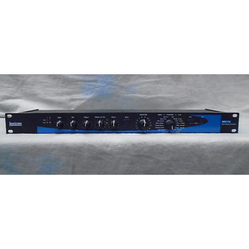 Lexicon Mpx110 Multi Effects Processor-thumbnail