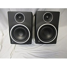 Mackie Mr5 Mk3 Pair Powered Monitor