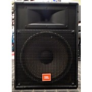 JBL Mr825 Unpowered Speaker