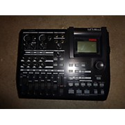 Fostex Mr8mkII MultiTrack Recorder