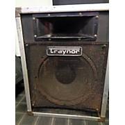 Traynor Ms-112 H Unpowered Speaker