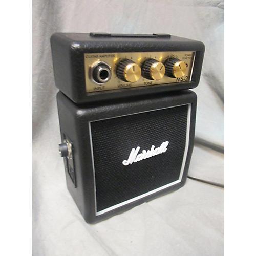 Marshall Ms2 Battery Powered Amp-thumbnail