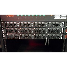 Pro Co Ms42 Signal Processor
