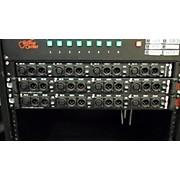 Pro Co Ms42 Signal Processor