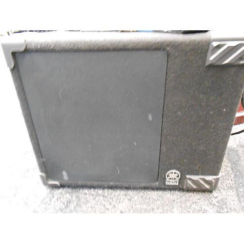 Yamaha Ms500r Drum Amplifier