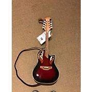 Ovation Msc148 Mandolin