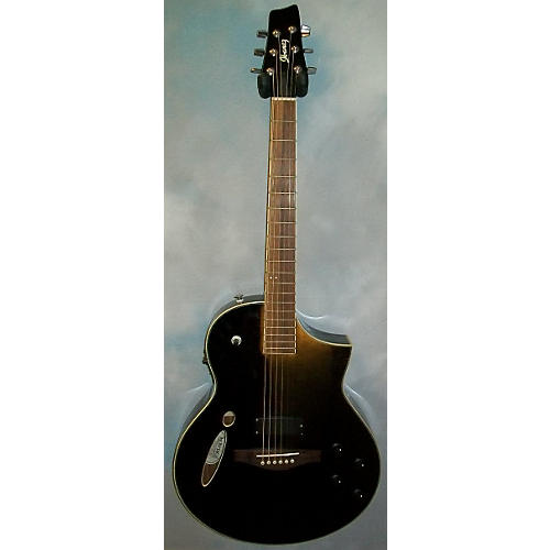 Ibanez Msc350 Acoustic Electric Guitar