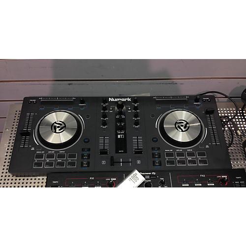 Numark Mt3 DJ Controller-thumbnail