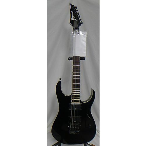 used ibanez mtm1 mick thomson solid body electric guitar guitar center. Black Bedroom Furniture Sets. Home Design Ideas