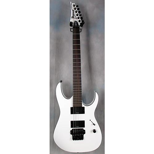 Ibanez Mtm2 Mick Thompson Signature Electric Guitar
