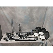 Miscellaneous Multi Brand Electric Drum Set