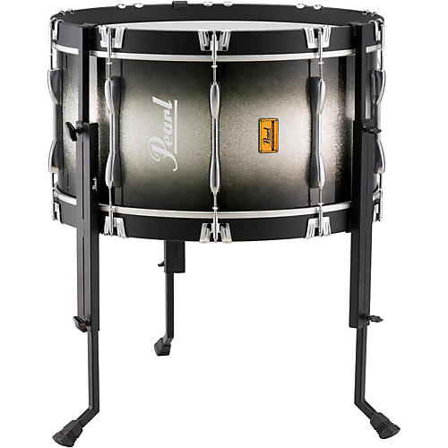 Pearl Multi-Fit Bass Drum Legs