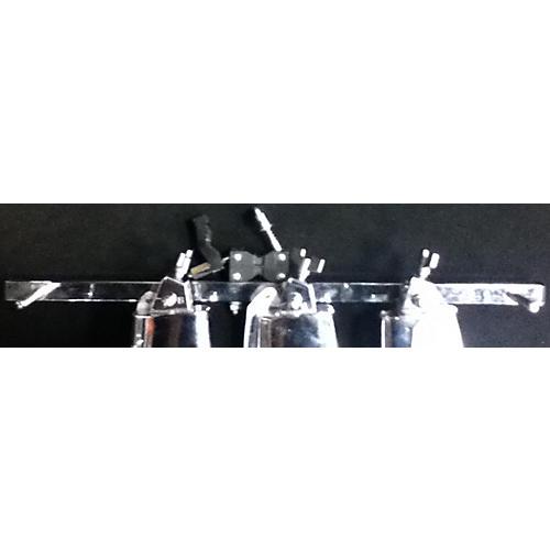 Gibraltar Multi Percussion Rack Percussion Mount-thumbnail