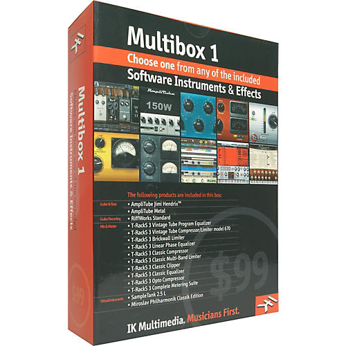 IK Multimedia MultiBox 1-thumbnail