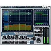 Wave Arts MultiDynamics - AAX DSP Software Download