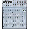 Alesis MultiMix 12FXD Mixer with DSP thumbnail
