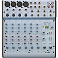 Alesis MultiMix 8FX Compact 6-Channel Mixer  Thumbnail