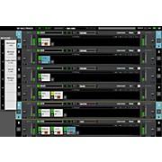 Waves MultiRack Native/SG Software Download