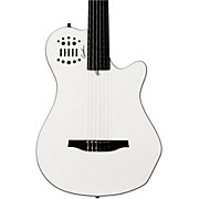 Godin Multiac Grand Concert SA Nylon-String Acoustic-Electric Guitar