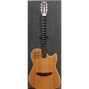 Godin Multiac Steel SA Acoustic Electric Guitar