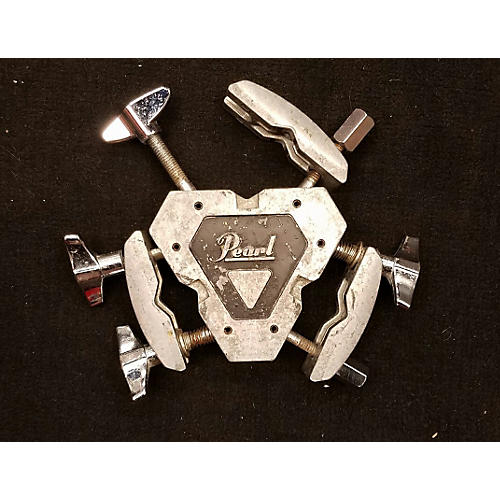 Pearl Multiclamp Drum Clamp