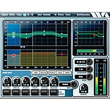 Wave Arts Multidynamics 5 Software Download