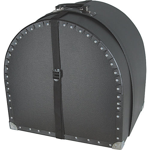 Nomad Multifit Fiber Floor Tom Case-thumbnail