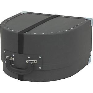 Nomad Multifit Fiber Tom Case by Nomad