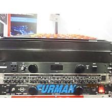 Behringer Multigate Pro Audio Converter