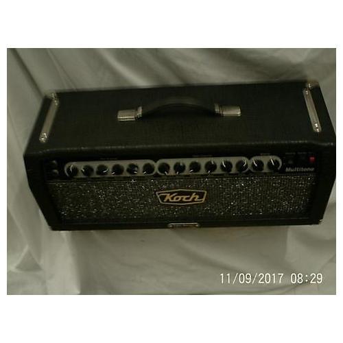 Koch Multitone Tube Guitar Amp Head