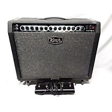 Koch Multitone Tube Guitar Combo Amp
