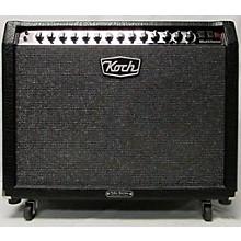 Koch Multitone Tube Guitar Combo Amp
