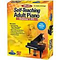 Alfred Music & Arts Self-Teaching Adult Piano Beginner's Kit  Thumbnail