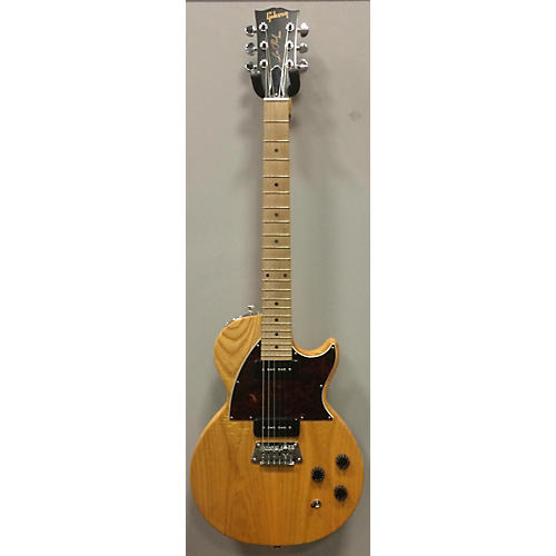 Gibson Music City Jr. With B-Bender Solid Body Electric Guitar