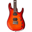 Music Man Ball Family Reserve John Petrucci 6 Electric Guitar (962-QK-J7-00)
