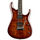 Music Man John Petrucci BFR 6 Koa Top with Piezo Electric Guitar (962-KC-JK-00)