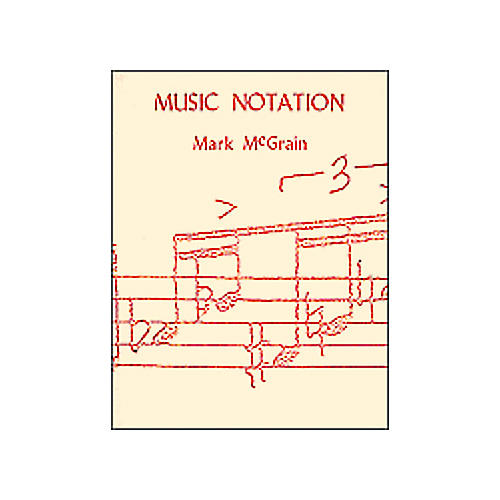 Berklee Press Music Notation Book-thumbnail