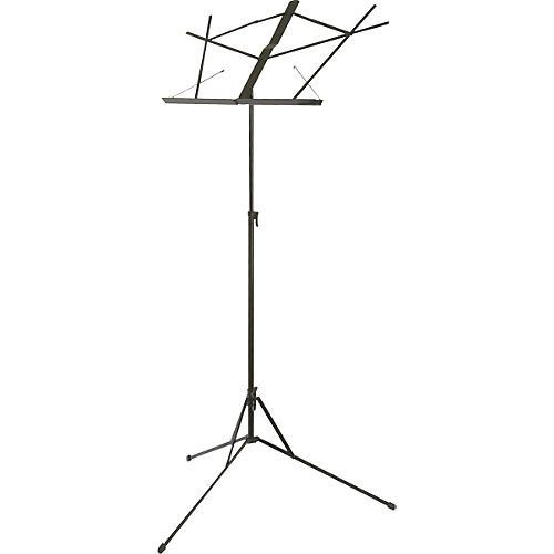 Strukture Music Stand