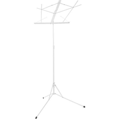 Strukture Music Stand-thumbnail