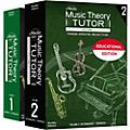 Emedia Music Theory Tutor Classroom License, 1- Computer, Teacher Presentation-thumbnail