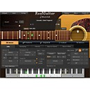 MusicLab RealGuitar Virtual Guitar (1035-29)