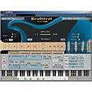 MusicLab RealStrat sample-based virtual instrument (12-41185)