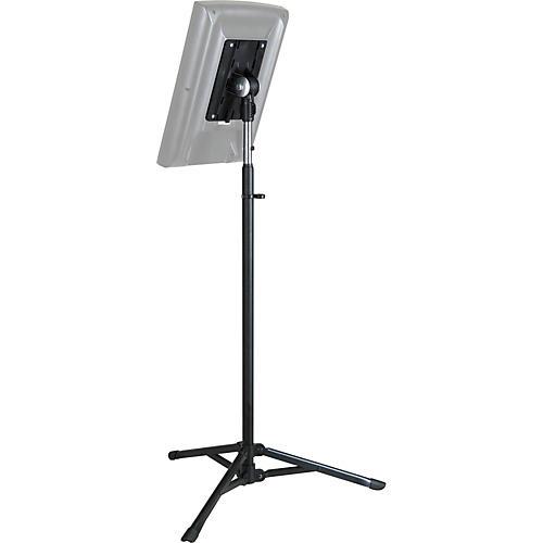 FreeHand MusicPad Pro Stand with Swivel Neck