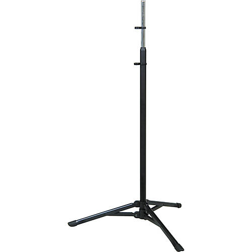 FreeHand MusicPad Pro Stand