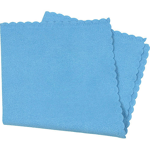 Blitz Musical Instrument Cleaning Cloth