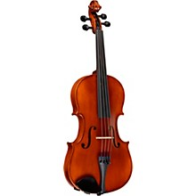 Bellafina Musicale Series Viola Outfit Level 1 15 in.