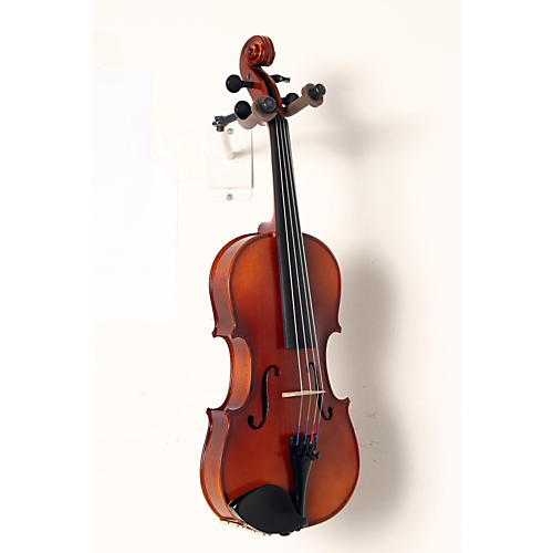 Bellafina Musicale Series Viola Outfit-thumbnail